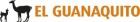 El Guanaquito - mejor precio | unprecio.es