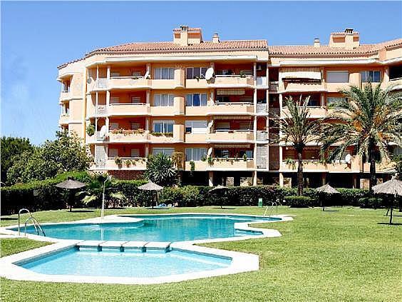 Piso en estepona 1536351 mejor precio - Apartamentos en venta en estepona ...