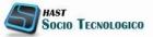 Reparacion ordenadores Asturias, contratos mantenimiento - mejor precio | unprecio.es