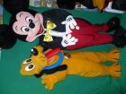 muñecos y animaciones confeccion y venta de muñecos - mejor precio | unprecio.es