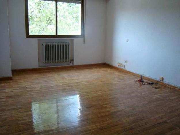 Piso en madrid 1561601 mejor precio - Segunda mano pisos en alquiler madrid ...