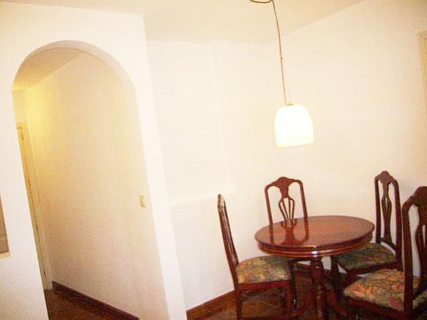 Piso en san lorenzo de el escorial 1561803 mejor precio - Alquiler de pisos en san lorenzo de el escorial ...