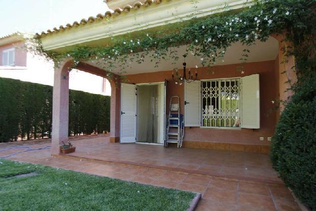 Casa adosada en n quera 1437371 mejor precio - Casas en naquera ...
