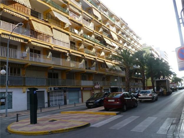 Apartamento venta cullera mejor precio - Venta apartamentos en cullera ...