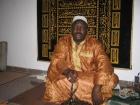 Gran vidente Ibrahima Cerif en elche - mejor precio | unprecio.es