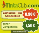 CARTUCHOS de TINTAS Y TONER EPSON,HP,BROTHER,CANON,LEXMARK,DELL : COMPRAR - mejor precio | unprecio.es