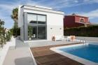 Casa de Dois Quartos em Santiago de La Ribera, Murcia, Espanha - mejor precio   unprecio.es