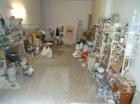 Local Comercial en venta en Mataró, Barcelona (Costa Maresme) - mejor precio | unprecio.es