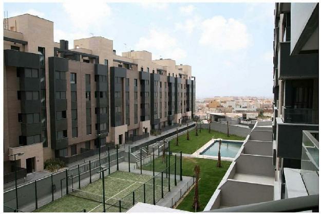 Piso en almer a 1475145 mejor precio for Alquiler de pisos en almeria