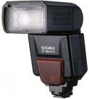 VENDO FLASH SIGMA EF-500 DG ST TTL para CANON SLR Y SLR-D - mejor precio | unprecio.es