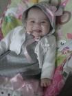 Bebé para anuncios - mejor precio | unprecio.es