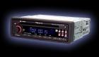 Radiocd NAKAMICHI CD300 MP3 NUEVO - mejor precio | unprecio.es