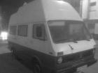 Vendo wolkswagen LT 28 en buen estado - mejor precio | unprecio.es