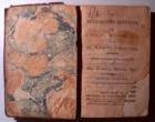 El verdadero mentor. El Marqués de Caracciolo. 1817 - mejor precio | unprecio.es
