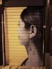 graffitis y decoracion - mejor precio | unprecio.es