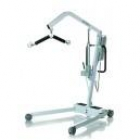 Oferta grúa ortopedica 798.00€ - mejor precio | unprecio.es