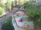 Piso en Sabadell - mejor precio   unprecio.es