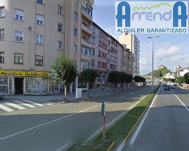 Piso en santander 1533927 mejor precio for Compartir piso santander