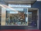 Se alquila local comercial nuevo 300 m2 - mejor precio | unprecio.es