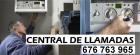 Servicio Tecnico Junkers Madrid 915318831 ~ - mejor precio   unprecio.es