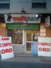 Compra-venta de ORO --MAXIMAS TASACIONES-- - mejor precio | unprecio.es
