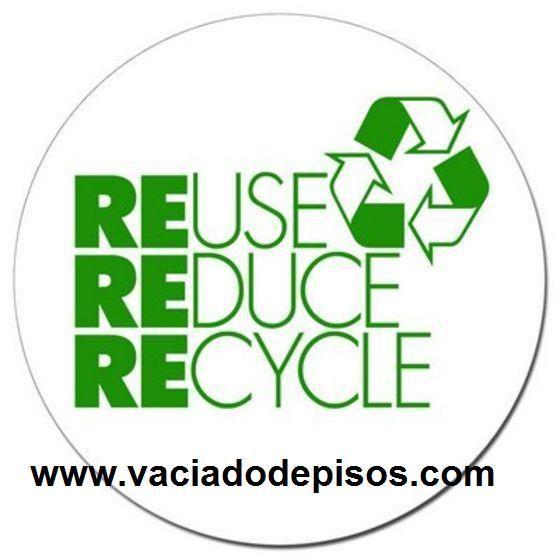 Limpieza integral de pisos retirada de muebles y trastos - Retirada de muebles ...