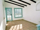 Casa en venta en Arenas, Málaga (Costa del Sol) - mejor precio | unprecio.es