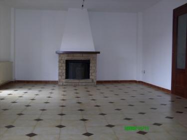 Alquilar piso puebla de alfind n la centro mejor precio - Pisos para alquilar ...