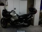 Honda xl1000v - mejor precio | unprecio.es