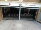 Plaza de parking - Calella - mejor precio | unprecio.es
