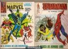 Compro lotes de comics tebeos antiguos de años 50,60,70 - mejor precio | unprecio.es