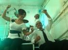 Duo de cantantes para su dia especial - mejor precio | unprecio.es
