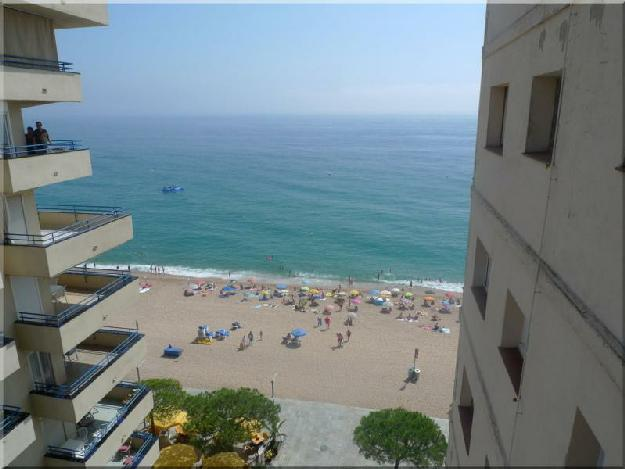 Piso en platja d aro 1523524 mejor precio - Pisos alquiler platja d aro ...