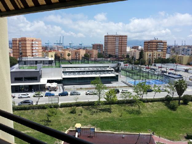 Apartamento en algeciras 1484236 mejor precio - Casa de alquiler en algeciras ...