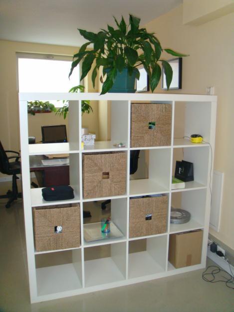 Muebles de oficina 411616 mejor precio for Precios de muebles para oficina