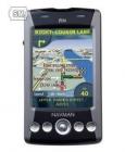 PDA NAVMAN PIN 570 POCKER PC - mejor precio | unprecio.es