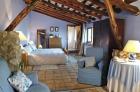 Casa rural en Barcelona - mejor precio   unprecio.es
