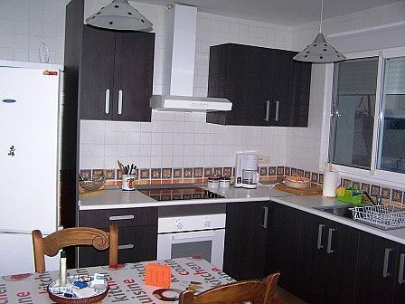 Chalet en torrijos mejor precio - Alquiler pisos torrijos ...