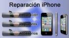 Se arreglan iphone ,todas las marcas de moviles ALMERIA - mejor precio | unprecio.es
