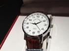 "Vendo Reloj Giorgie Valentian Modelo \""Hamilton\"" - mejor precio | unprecio.es"