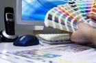 Diseño páginas web profesionales - mejor precio | unprecio.es