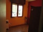 Alquilo 3habitaciones,salon habitacion bano balcon hall cocina aseo duchacalefaccion - mejor precio | unprecio.es