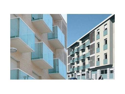 Apartamento cambrils mejor precio - Venta apartamentos cambrils ...