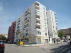 tico en venta en Estepona, Málaga (Costa del Sol) - mejor precio | unprecio.es
