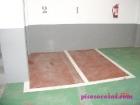Alquiler de garaje en Alquiler De Plaza De Garaje Para Moto En Centro De, Cardedeu (Barcelona) - mejor precio   unprecio.es