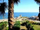 Casa en venta en Casares, Málaga (Costa del Sol) - mejor precio | unprecio.es
