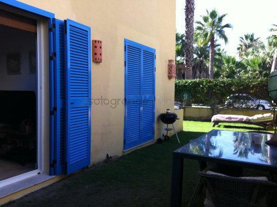 Apartamento en sotogrande 1515748 mejor precio - Apartamento sotogrande ...