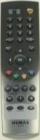 Venta de mandos a distancia de la marca Humax originales o equivalentes - mejor precio   unprecio.es