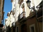 Casa en venta en Relleu, Alicante (Costa Blanca) - mejor precio | unprecio.es