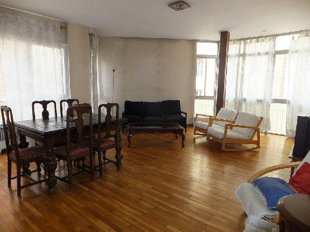 Piso en madrid 1482822 mejor precio - Segunda mano pisos en alquiler madrid ...